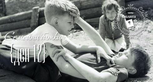 liakolekcia_picture12