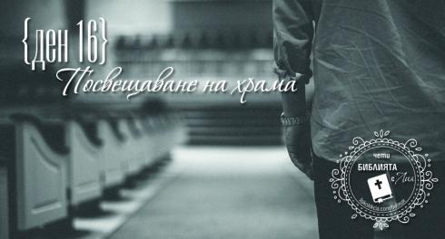 liakolekcia_picture16